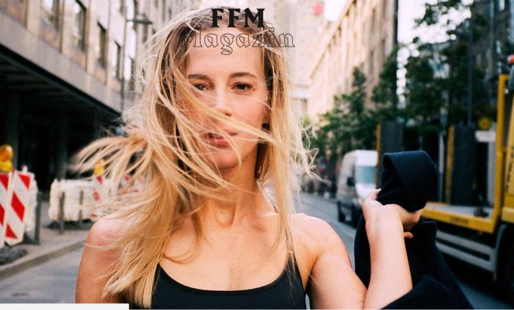 FfM Magazin