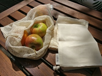 Äpfel Blog