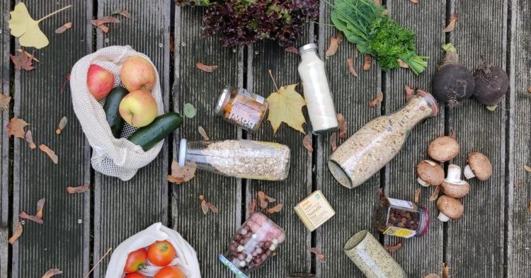 8a847540bab083 Nachhaltig ohne Plastik – Verpackungsalternativen und Co ...