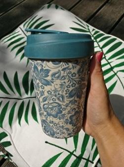 Kaffeebecher Blog