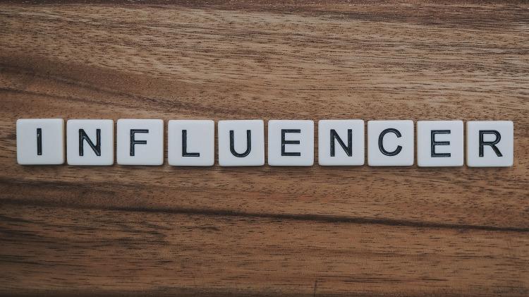 Influencer, Influencer Marketing, Teresa Walter, theatritralisch, Laufen, Triathlon